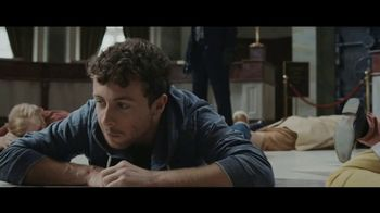 Orbit TV Spot, 'Robbery' - Thumbnail 7