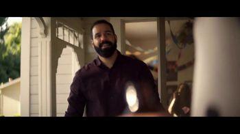 Coors Banquet TV Spot, 'Generaciones' [Spanish]