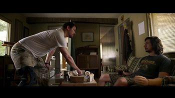Logan Lucky - Alternate Trailer 9