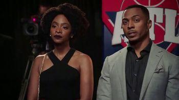 Starz Channel TV Spot, 'Survivor's Remorse: Building a Life'