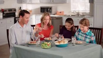Pasta N More TV Spot, 'Get It All Done' - Thumbnail 1