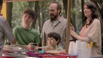 T-Mobile Unlimited TV Spot, 'Elotero: el regreso a clases' [Spanish] - Thumbnail 2