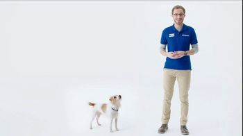 PetSmart TV Spot, 'Sam and BLUE Wilderness: Buy One Get Two Free' - Thumbnail 2