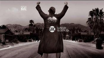 Showtime TV Spot, 'Dice' - Thumbnail 10