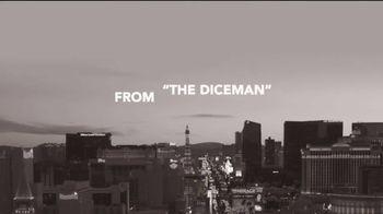 Showtime TV Spot, 'Dice' - Thumbnail 3