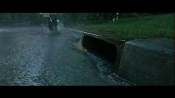 It Movie - Alternate Trailer 9