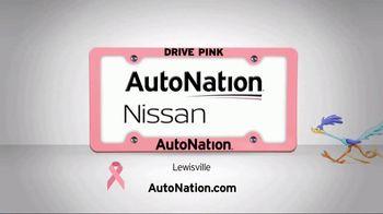 AutoNation 72 Hour Flash Sale TV Spot, '2017 Nissan Rogue S' - Thumbnail 5