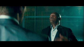 The Hitman's Bodyguard - Alternate Trailer 22