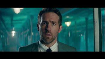 The Hitman's Bodyguard - Alternate Trailer 23