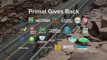 Primal TV Spot, 'Positive Change' - Thumbnail 10