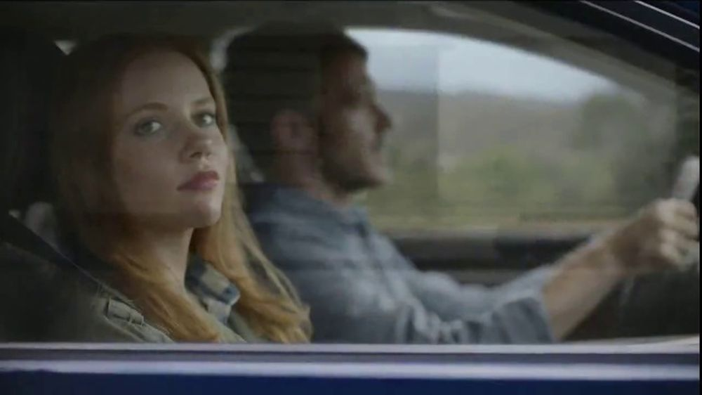 Subaru A Lot to Love Event TV Commercial, 'Boxcar' Song by ...