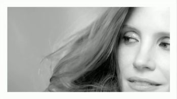 Ralph Lauren Woman TV Spot, 'Strength' Featuring Jessica Chastain - Thumbnail 4