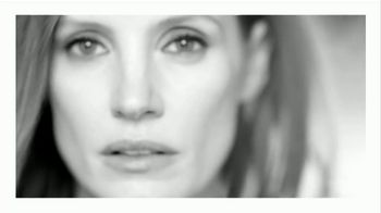 Ralph Lauren Woman TV Spot, 'Strength' Featuring Jessica Chastain - Thumbnail 6