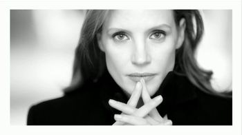 Ralph Lauren Woman TV Spot, 'Strength' Featuring Jessica Chastain - Thumbnail 7