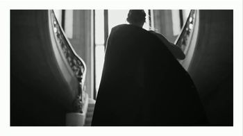 Ralph Lauren Woman TV Spot, 'Strength' Featuring Jessica Chastain - Thumbnail 8