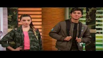 JCPenney TV Spot, 'Telemundo: 2017 de vuelta a la escuela' [Spanish] - Thumbnail 5