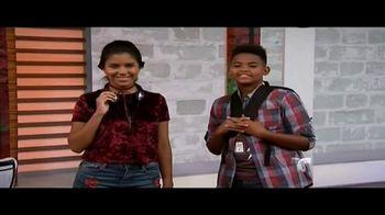JCPenney TV Spot, 'Telemundo: 2017 de vuelta a la escuela' [Spanish] - Thumbnail 6