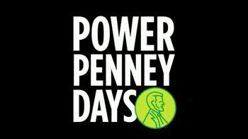 JCPenney Power Penney Days TV Spot, 'Back-to-School Essentials' - Thumbnail 2
