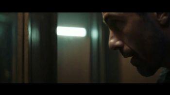 NHTSA TV Spot, 'Motorcyle in the Mirror' - Thumbnail 5