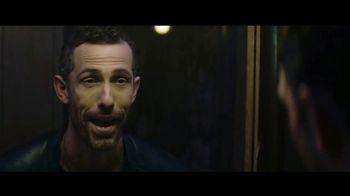NHTSA TV Spot, 'Motorcyle in the Mirror' - Thumbnail 7