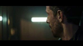 NHTSA TV Spot, 'Motorcyle in the Mirror' - Thumbnail 9