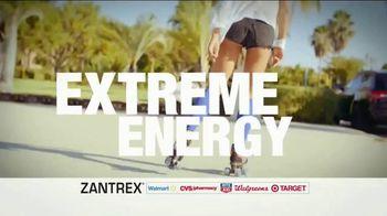 Zantrex-3 TV Spot, 'Tired of the Diet Yo-Yo?' - Thumbnail 3