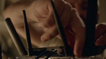 eero TV Spot, 'Finally, Wi-Fi That Works' - Thumbnail 1