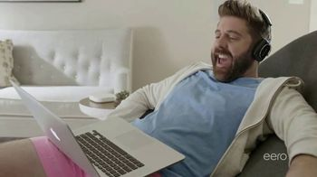 eero TV Spot, 'Finally, Wi-Fi That Works' - Thumbnail 10