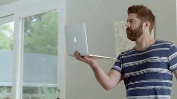 eero TV Spot, 'Finally, Wi-Fi That Works' - Thumbnail 2