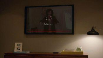 eero TV Spot, 'Finally, Wi-Fi That Works' - Thumbnail 4