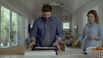 eero TV Spot, 'Finally, Wi-Fi That Works' - Thumbnail 5