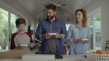 eero TV Spot, 'Finally, Wi-Fi That Works' - Thumbnail 6