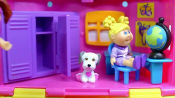 Cabbage Patch Kids Little Sprouts TV Spot, 'New Adventure Every Day' - Thumbnail 3