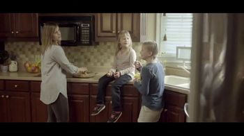 N-Hance TV Spot, 'The Heart of Every Home' - 565 commercial airings