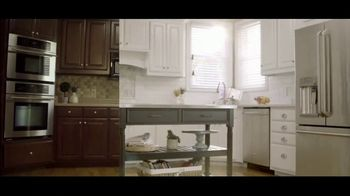 N-Hance TV Spot, 'The Heart of Every Home' - Thumbnail 6