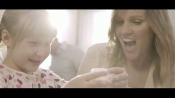 N-Hance TV Spot, 'The Heart of Every Home' - Thumbnail 7