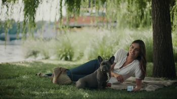 Yoplait Oui TV Spot, 'The Date'