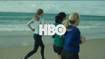 HBO TV Spot, 'Big Little Lies' - Thumbnail 1
