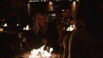 HBO TV Spot, 'Big Little Lies' - Thumbnail 7