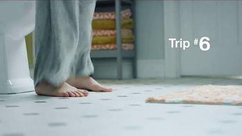 Hydralyte TV Spot, 'Trip #6'
