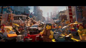 The LEGO Ninjago Movie - Alternate Trailer 2