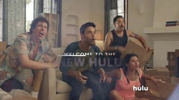 Hulu TV Spot, 'TV That Gets You' - Thumbnail 1