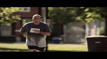 La Fundación para una Vida Mejor TV Spot, 'Cree en ti mismo' [Spanish] - Thumbnail 1