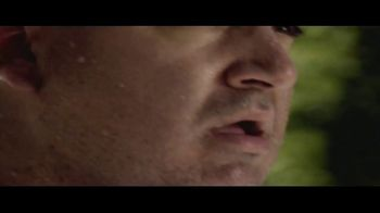 La Fundación para una Vida Mejor TV Spot, 'Cree en ti mismo' [Spanish] - Thumbnail 3