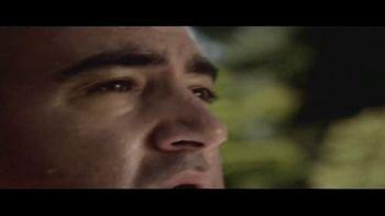 La Fundación para una Vida Mejor TV Spot, 'Cree en ti mismo' [Spanish] - Thumbnail 4