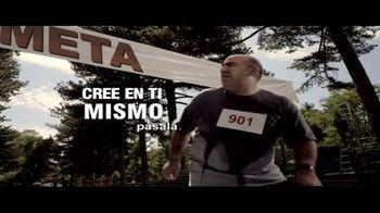 La Fundación para una Vida Mejor TV Spot, 'Cree en ti mismo' [Spanish] - Thumbnail 5