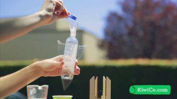 KiwiCo TV Spot, 'Discover STEM'