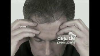 ZanaQuick TV Spot, 'Los hongos' [Spanish] - Thumbnail 3