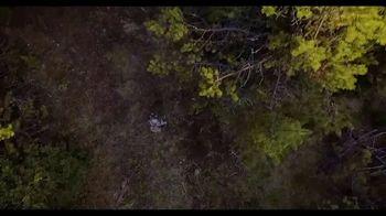 Seekins Precision Havak TV Spot, 'Embrace Change' - Thumbnail 3