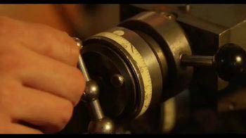 Seekins Precision Havak TV Spot, 'Embrace Change' - Thumbnail 4